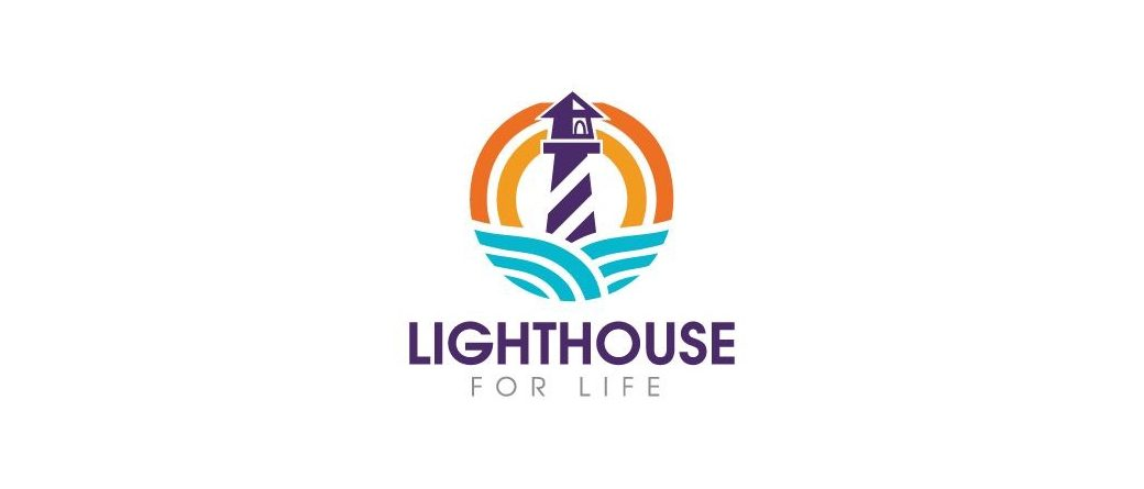 2018 Lighthouse for Life 5k