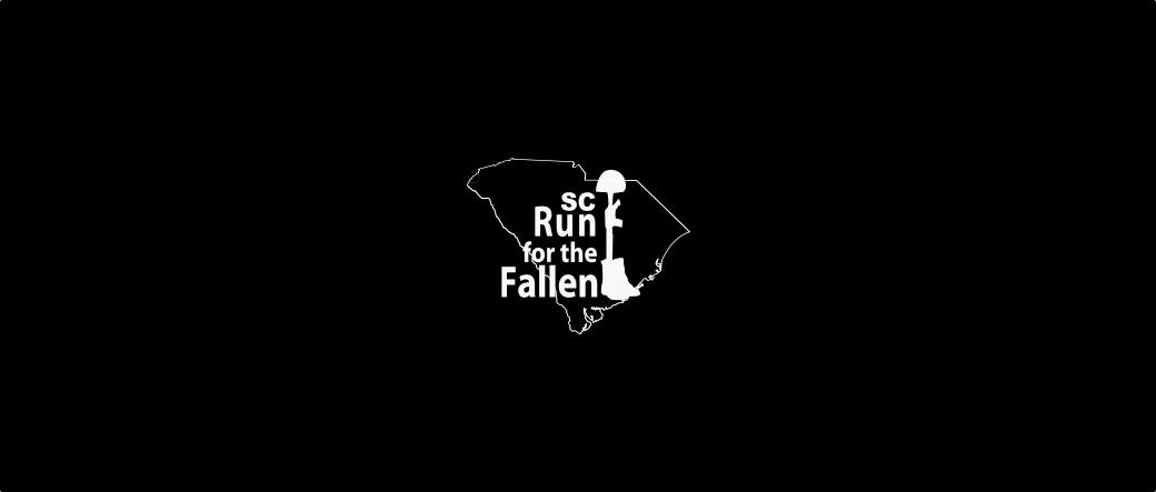SC WOD for the Fallen / SC Run for the Fallen