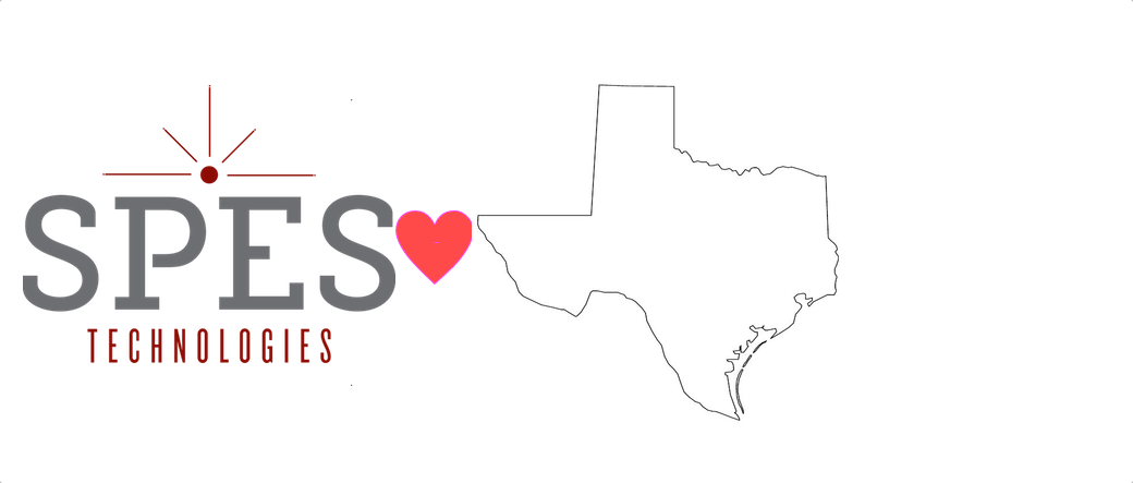 Helping Our Brother and Sisters in Texas