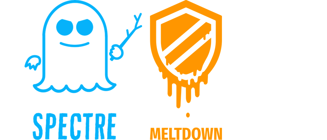 Our statement on Spectre and Meltdown