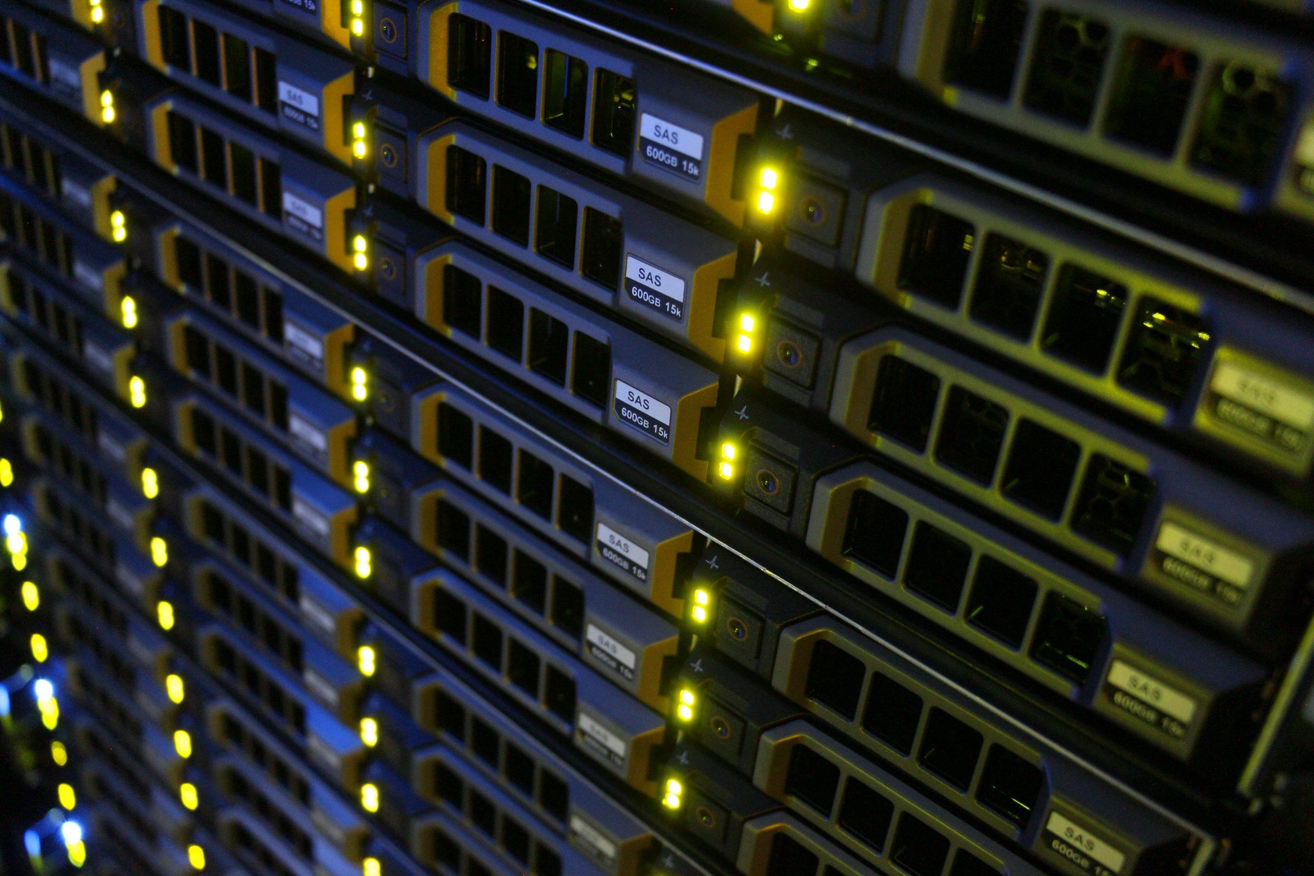 server_racks